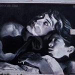 #Arte. Quando i murales fanno rivivere strade e quartieri