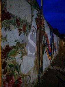 Murales3_Sicilians