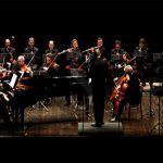 #Messina. Tre concerti dell'orchestra del teatro Vittorio Emanuele