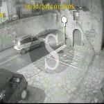 #Patti. In manette pericolosa banda di rapinatori, 7 arresti
