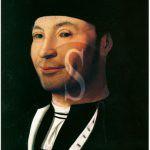 """#Cefalù. SiciliAntica, al via ciclo di incontri su """"Rinascimento: Arte, Pensiero Politico e Filosofico"""""""