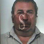 #Roccalumera. Scomparso il 55enne Roberto Scipilliti, l'appello dei Carabinieri