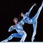 #Palermo. Gala della Danza con ballerini internazionali per ricordare Simona Onidi