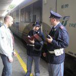 #Messina. Aggrediscono 3 marocchini alla stazione FS, denunciati in tre