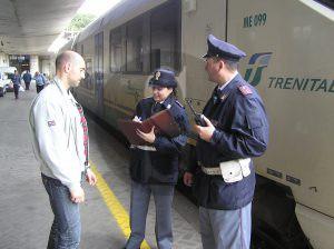 Stazione_Polizia_Sicilians