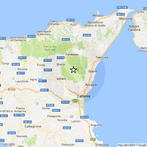 Terremoto_Catania_Sicilians