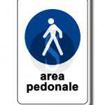 #Messina. Area pedonale in via dei Mille prorogata sino a fine gennaio