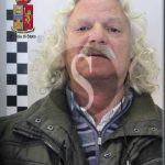 #Messina. Spaccio di droga e banconote false: in carcere per oltre 10 anni