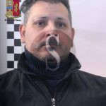 #Messina. Utilizzava telecamere per evadere dai domiciliari arrestato 35enne