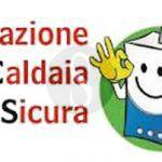 #Messina. Campagna Caldaia Sicura: prorogati i termini di scadenza
