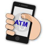 #Messina. ATM, app per il biglietto da smartphone: domani la presentazione