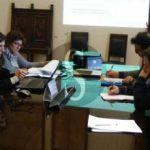 #Messina. Piano operativo della città di Messina, ieri il terzo incontro