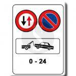 #Messina. Faro Superiore, prorogate le limitazioni viarie