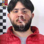 #Messina. Droga, traditi dalle intercettazioni: arrestati tre spacciatori