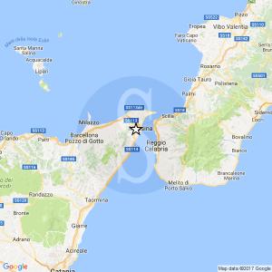 terremoto_sicilians
