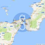 #Nebrodi. Terremoto di magnitudo 3.4 tra Longi e Frazzanò