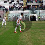 #LegaPro. Il Matera distrugge il Messina: 5-1 per i lucani, a segno Da Silva