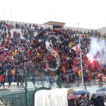 #LegaPro. Verso Messina-Taranto: da giovedì 9 marzo via alla prevendita
