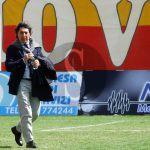Sport. Possibile collaborazione tra l'ACR Messina e l'UniMe