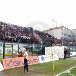 #LegaPro. Messina-Monopoli, da mercoledì pomeriggio via alla prevendita: dettagli e agevolazioni