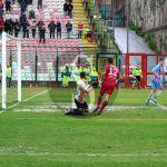 #LegaPro. Pagelle: Messina bello, ingenuo e sprecone. Catania brutto e spietato