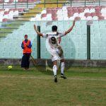 """#LegaPro. Pagelle Messina-Catanzaro: Bruno """"The wall"""". Anastasi e Da Silva, benvenuti"""