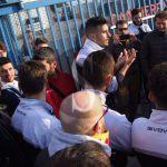 #ACRMessina. Stracuzzi fa ancora il capriccioso: cessione rimandata