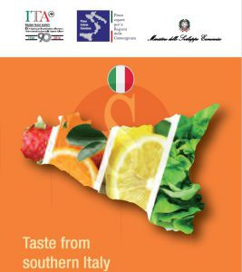 Agrigento_A_taste_of_southern_Italy_Sicilians
