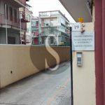 #Barcellona. Allevatore di Montalbano Elicona arrestato per estorsione