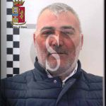 #Milazzo. Cocaina e marijuana in cantina, arrestato 50enne