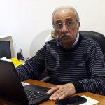 Attualità. Assostampa Messina attacca il Policlinico sul bando per l'ufficio stampa