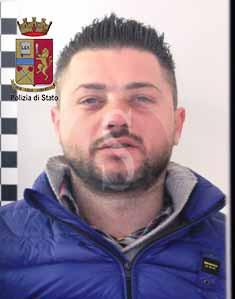 Salvatore Di Paola
