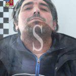 #Messina. Droga, in manette 44enne: dovrà scontare 8 anni