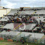 #LegaPro. Il Messina vince in rimonta: 2-1 al Catanzaro firmato Anastasi e Da Silva