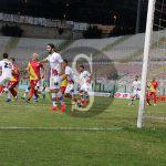 #LegaPro. Messina punito più del dovuto: il Foggia vince 3-0