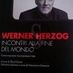 #Cultura. Werner Herzog, artigiano del cinema visionario e sognatore