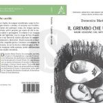 #Libri. Viaggio nell'oscuro mondo del figlicidio con il saggio di Domenica Maria Formica
