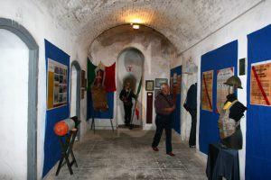 Museo_Forte_Cavalli_Sicilians