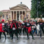 #Sicilia. Edizione 2017 di One Billion Rising contro la violenza alle donne: tutti gli appuntamenti nell'Isola