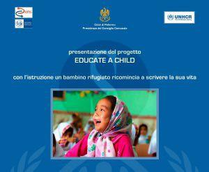 Palermo_progetto_bambini_rifugiati_Sicilians