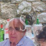 #Messina. Si è spento Paolo Magaudda, ex soprintendente dell'Ente Teatro
