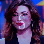 """#Messina. La barcellonese Simona Genovese vince 65.000 euro ad """"Affari tuoi"""""""