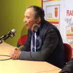 #LegaPro. Messina: arriva la penalizzazione di due punti