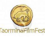 """#Taormina. Festival del Cinema, la Videobank: """"Le email della Agnus Dei sono contraffatte"""""""