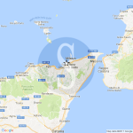 #Barcellona. La terra trema: terremoto di magnitudo 2.4