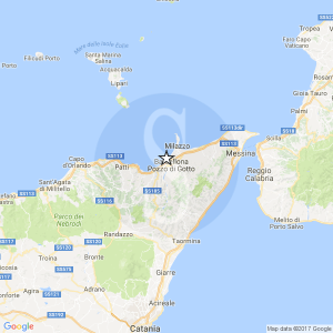 Terremoto_Barcellona_Sicilians