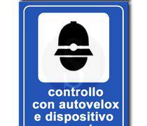 autovelox scout controlli polizia municipale