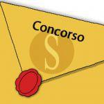 #Messina. Concorso per 51 posti al comune: precisazione della segreteria