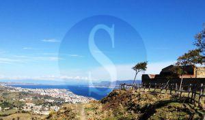 forte_cavalli_panorama_Sicilians