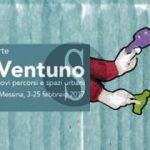 #Messina. Palacultura, duplice appuntamento con Futuro Ventuno